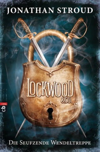 Cover Lockwood & Co