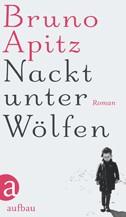 Cover Aufbau Verlag