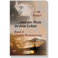 Cover (c) Aavaa Verlag