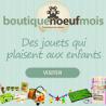 Boutique noeufmois