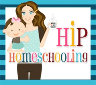 Hip Homeschooling
