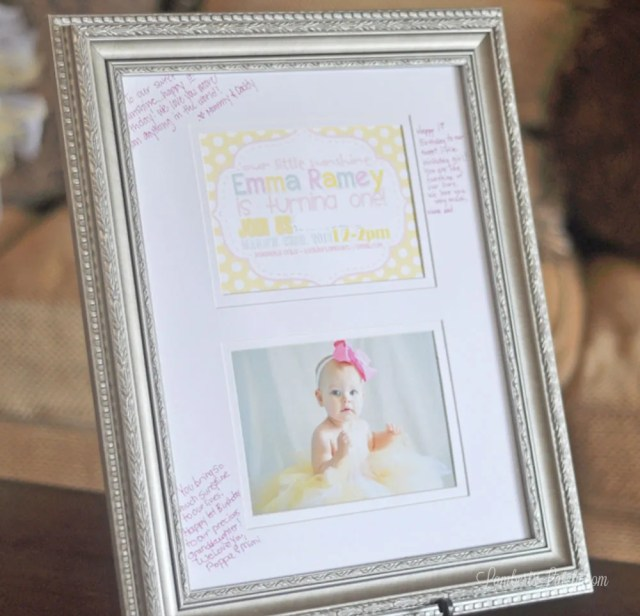 You Are My Sunshine First Birthday Party for Girls || Pink Yellow Gray || Printable Ideas || Food Table Menu || Drink Table || Decor Decorations  || Theme Ideas || Guest Book
