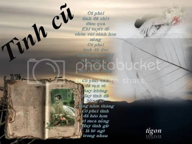 La1.jpg image by Tigon_ca