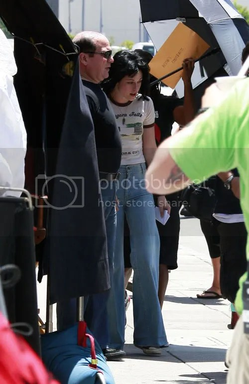 https://i2.wp.com/i730.photobucket.com/albums/ww310/lionlamblj/Kristen/therunaways/june22-onset/mq004.jpg