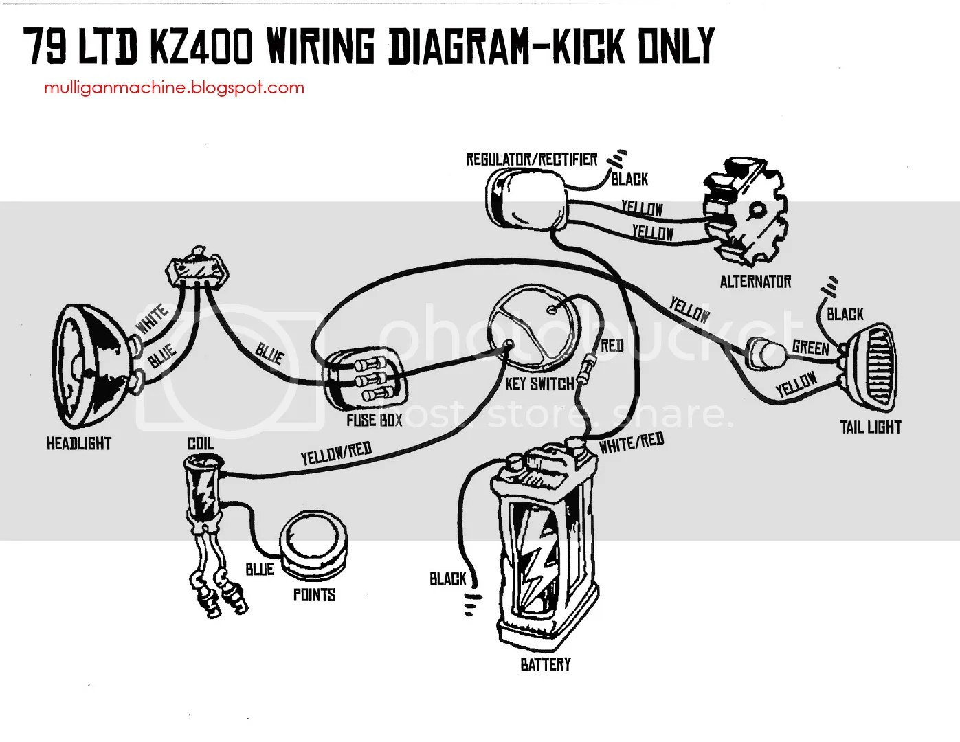 top suggestions cb750 simple wiring harness :