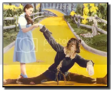 Wizard Of Oz Pictures, Images and Photos