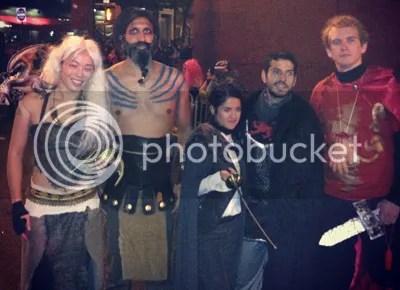 photo costume-grouppic_zpsae307b69.jpg
