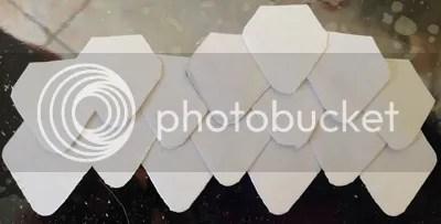 photo paperscales_zpsb08207dd.jpg