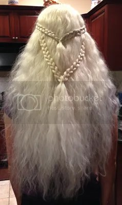 photo wig-braid_zpsdc548587.jpg