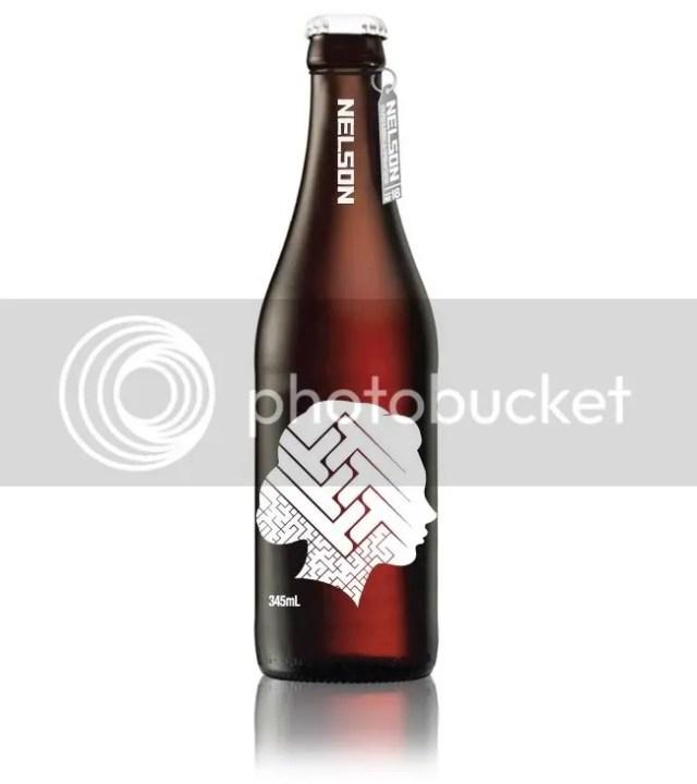 Nelson Beer