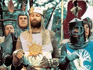 monty-python-holy-grail.jpg Dawn Patrol image by Pir8king