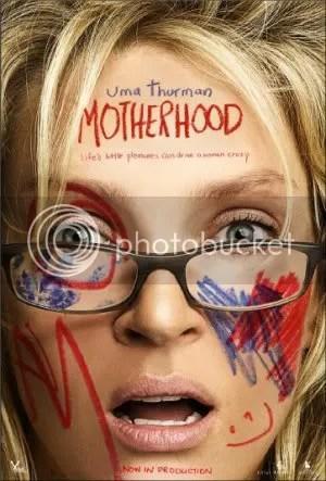 movie,motherhood