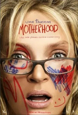 movie,motherhood