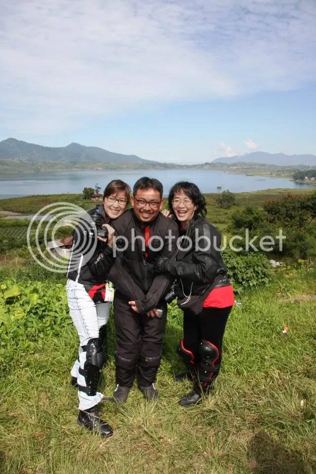 Danau Diatas 01