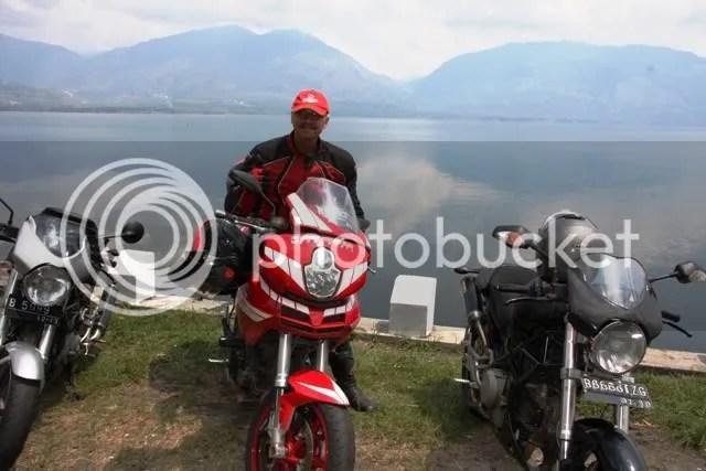 Danau Singkarak 05