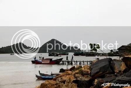 Dermaga Nalayan Aceh 01