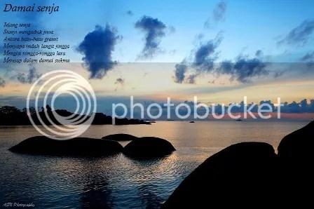 photo IMG_0083a1Small_zps86d45f3f.jpg
