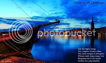 photo IMG_1722-1Small_zps9b344cfd.jpg