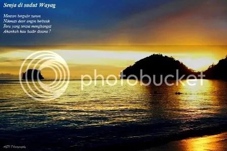 photo IMG_2747aSmall_zps97aac1f0.jpg