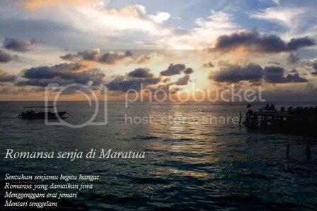 photo IMG_5723a1Small_zpsd437f1cf.jpg