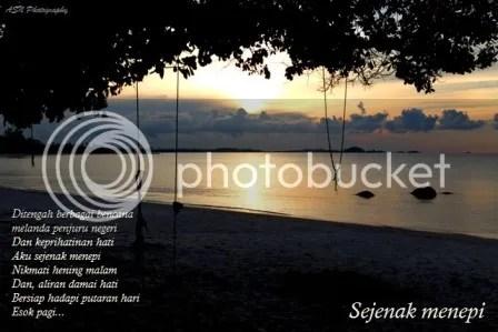 photo IMG_9956a-1Small_zps83959e07.jpg