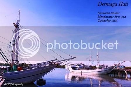 photo IMG_0157a1 Small_zpsf99qtrk2.jpg