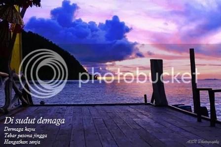 photo IMG_2050a Small_zpsrehgdkls.jpg