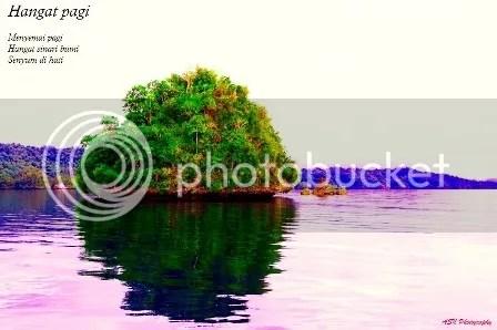 photo IMG_2147a1 Small_zpsprdsupno.jpg