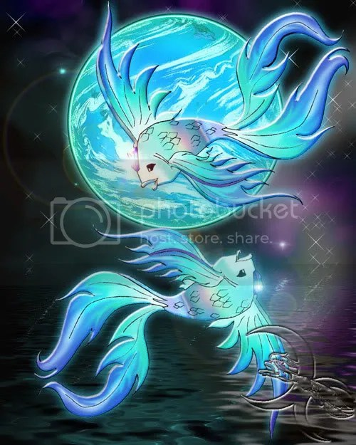 Pisces Pictures, Images and Photos