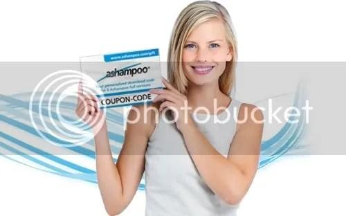5 phần mềm Ashampoo với key bản quyền miễn phí
