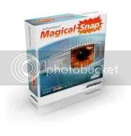 Ashampoo Magical Snap 2 với key bản quyền miễn phí