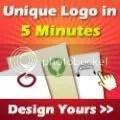 Bản quyền Sothink Logo Maker 1.0 miễn phí