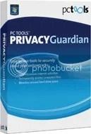 PC Tools Privacy Guardian 4.5 với key bản quyền miễn phí 1 năm