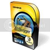 Bản quyền Zemana AntiLogger 1.9.2.201 miễn phí 3 năm