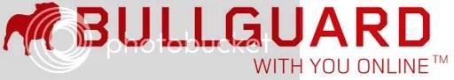 Bullguard Internet Security 10: Key bản quyền miễn phí 6 tháng