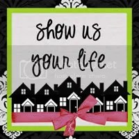 Show Us Your Life with Kelly's Korner