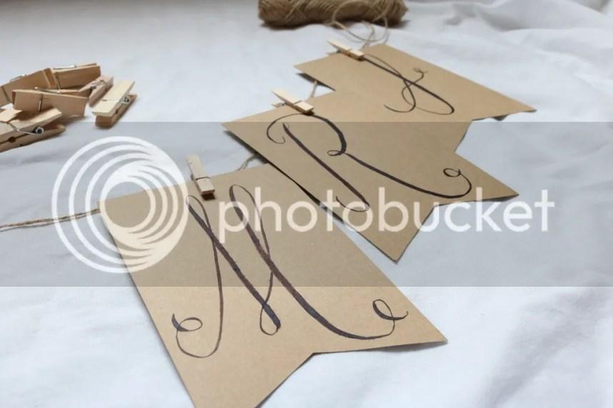 kalligrafie, calligraphy, modern calligraphy, art, diy, creatief, creative, style, inspiration, lifewithanchors