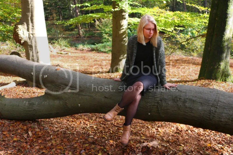 kleding, fashion, ootd, outfitoftheday, modesty, modest, style, stijl, lifewithanchors, forest, groen
