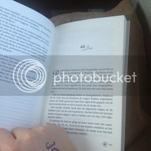 lezen, boeken,