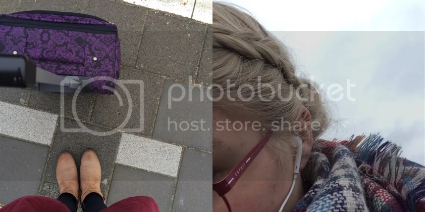 life with pictures, life with anchors, anna laura, foto's, fotodagboek, weekoverzicht, blogger