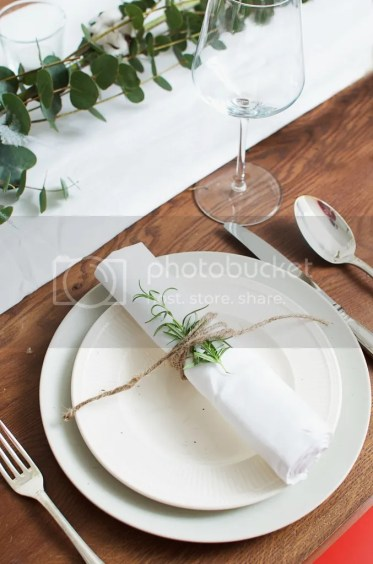 tafelstyling, kersttafel, tafel, styling, table styling, table, christmas, kerst, craft, green
