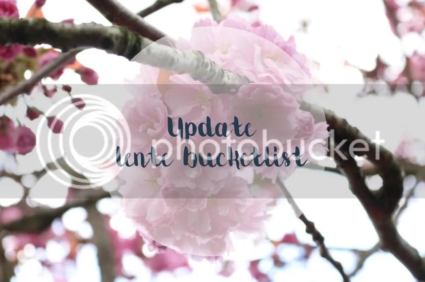 lente, bucketlist, update, blijheid, bloesem, fotografie, foto's, foto, camera, canon, lifewithpictures, picture, pictures, photography