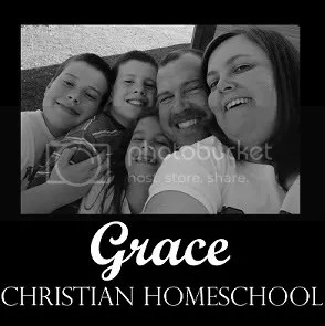 Grace Christian Homeschool