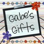 Gabe's Gifts
