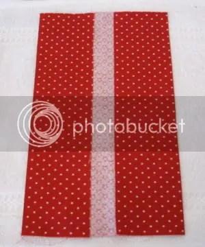 backfabric