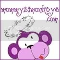 mommy23monkeys