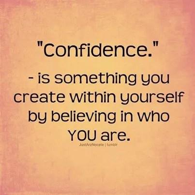 photo arise-confidence-within_zps4b48b7f2.jpg