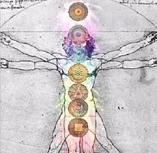 photo chakras_zpse539b95b.jpg