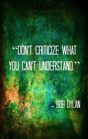 photo understanding-criticism_zps64297d64.jpg