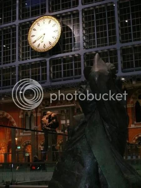 St Pancras photo 13_StPancras_zps531784bf.jpg